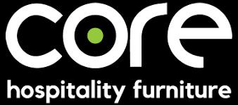 Core Hospitality Furniture Melbourne - Cafe Furniture